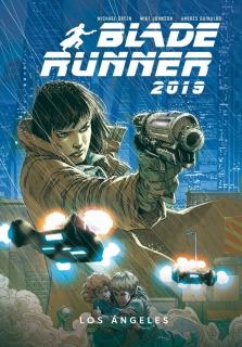 Blade Runner 2019  01