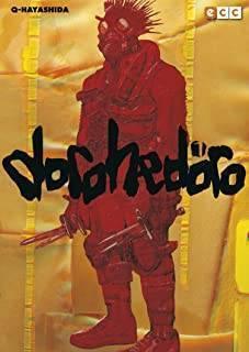 Dorohedoro 01 (Segunda Edición)