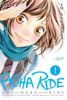 Aoha Ride 01 (Ivrea Argentina)