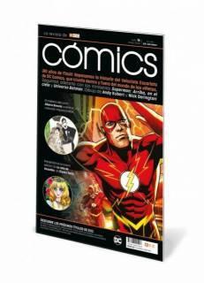 Ecc Cómics 16 (Revista)