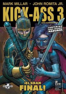 Kick - Ass 03