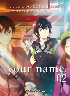 Your name. 02/03