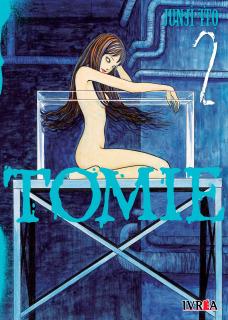 Tomie 02