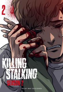 Killing Stalking Season 2, 02