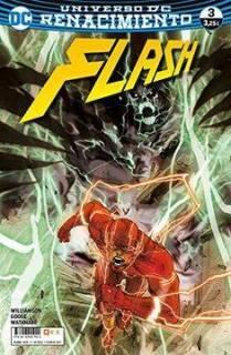 Flash 17/3