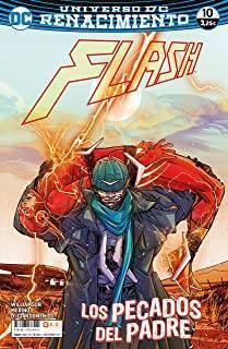 Flash 24/ 10 (Renacimiento)