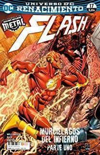 Flash 31/ 17 (Renacimiento)