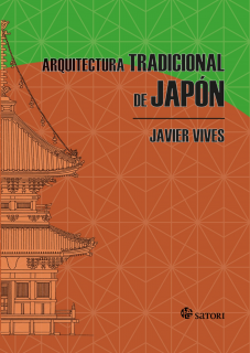 Arquitectura Tradicional De Japón