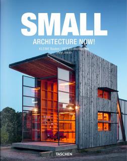 Small Architecture (trilingüe)