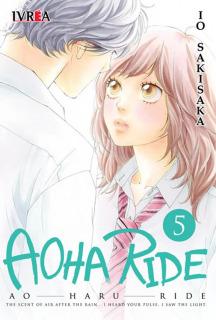 Aoha Ride 05 (Ivrea Argentina)