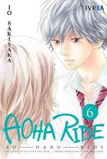 Aoha Ride 06 (Ivrea Argentina)