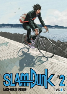 Slam Dunk 02/20