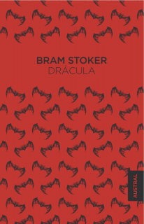 Drácula (Austral Singular)