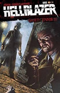 Hellblazer de Garth Ennis 1 (De 3)