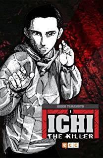 Ichi The Killer 01 (De 10)
