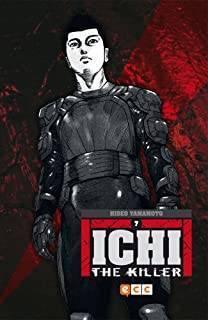 Ichi The Killer 07 (De 10)
