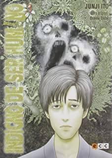 Indigno De Ser Humano 03/03