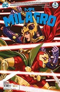 Mr. Milagro 06 (De 12)