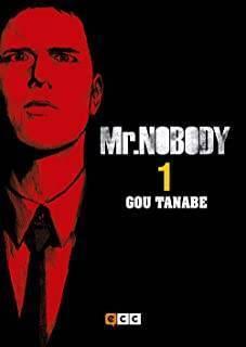 Mr. Nobody 01