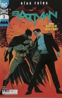 Batman 03 (2019)