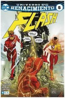Flash 05 (2017)