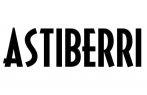 Astiberri