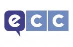 ECC España